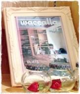 小冊子waccalla